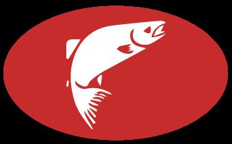 Ocean Rambler